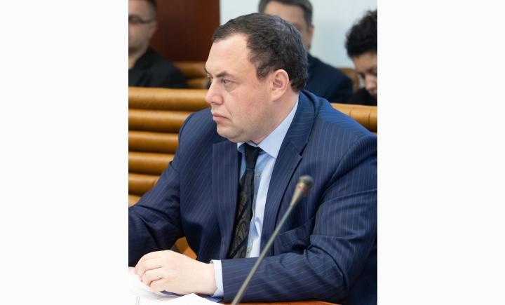 фото с сайта Совета Федерации